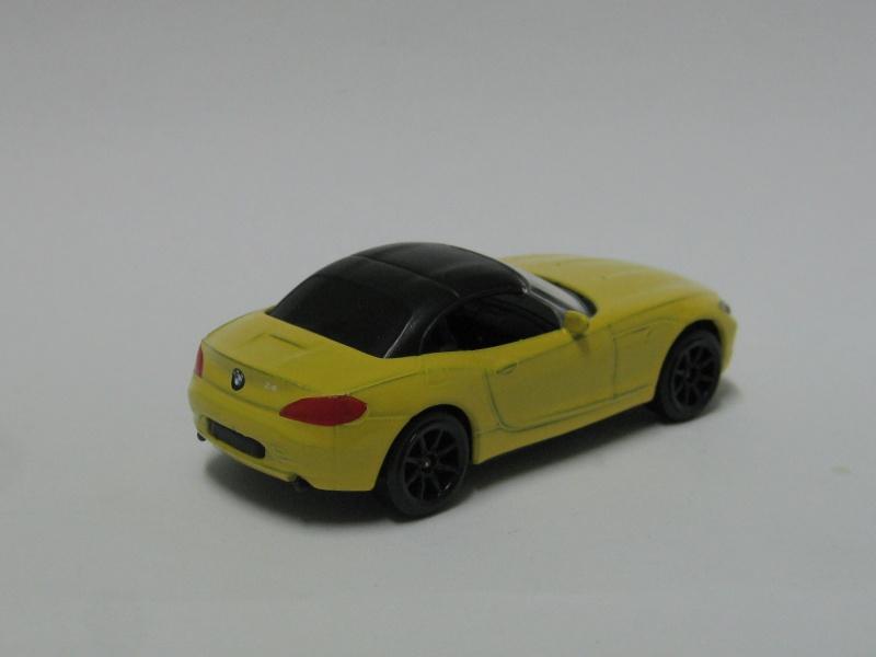 N°244F BMW Z4 ROADSTER Img_0840