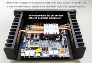 Quali requisiti minimi per PC portatile da destinare alla liquida? - Pagina 4 Galler10