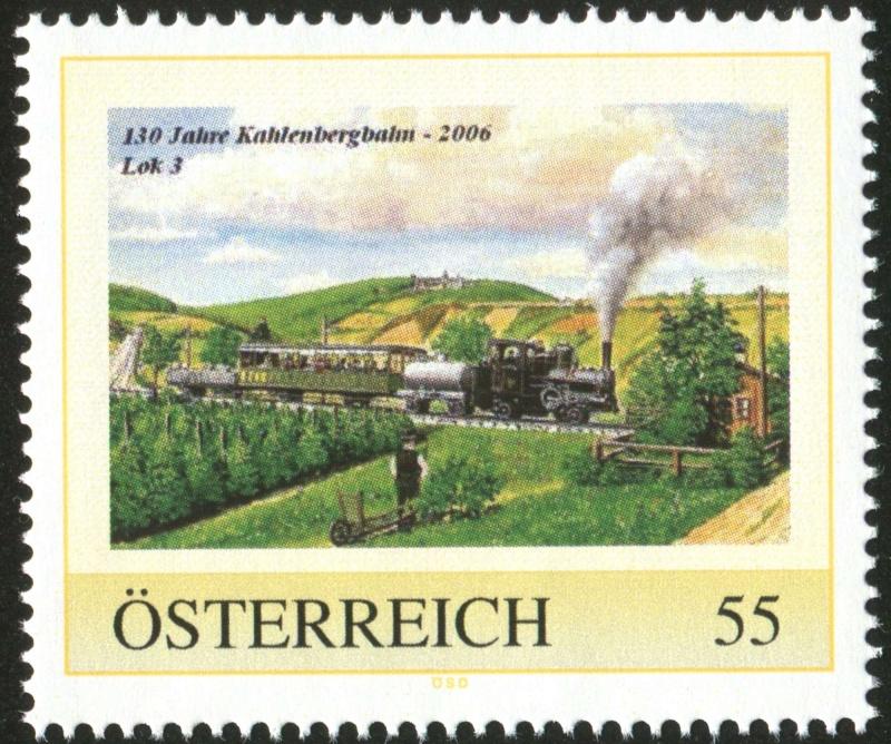 Meine Marke (Eisenbahn) - Seite 4 80143410