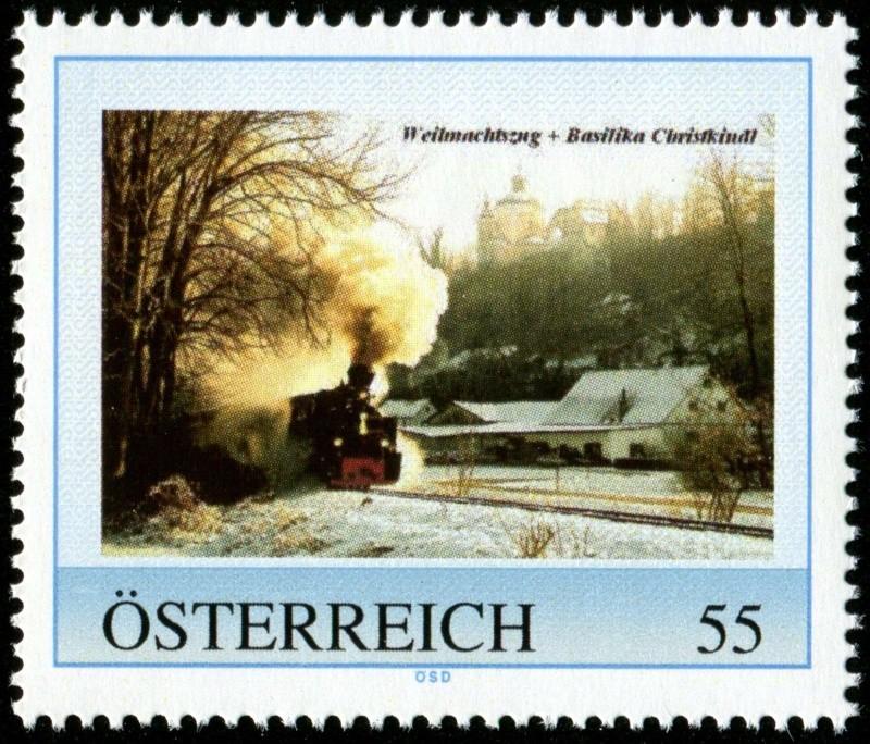 Meine Marke (Eisenbahn) - Seite 4 80143610