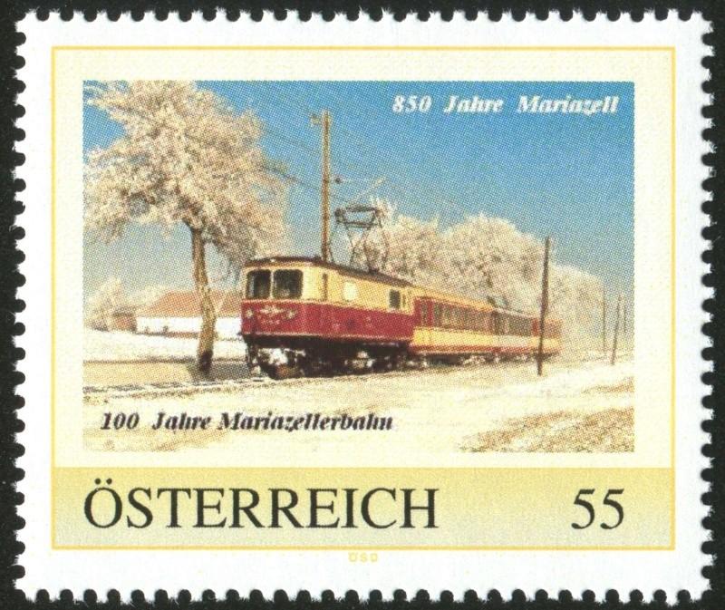 Meine Marke (Eisenbahn) - Seite 4 80144110