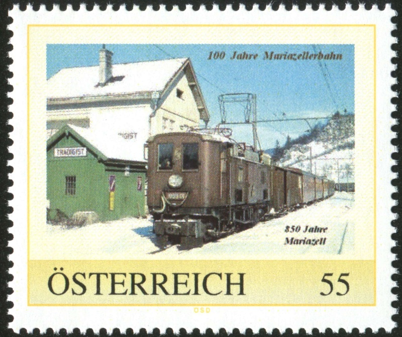 Meine Marke (Eisenbahn) - Seite 4 80144510