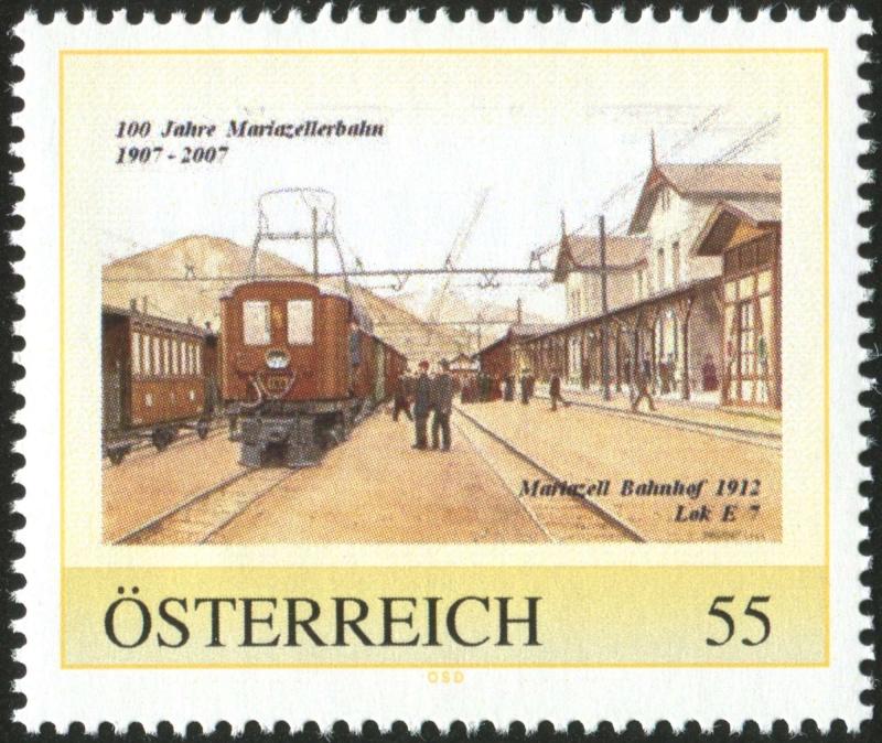 Meine Marke (Eisenbahn) - Seite 4 80144710