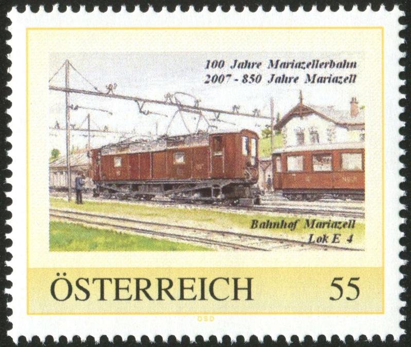Meine Marke (Eisenbahn) - Seite 4 80145011