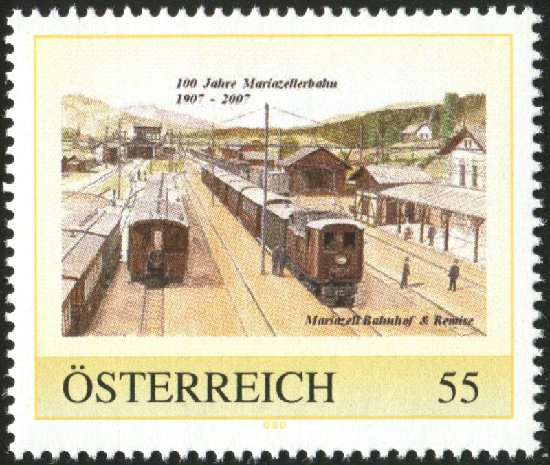 Meine Marke (Eisenbahn) - Seite 4 80145310