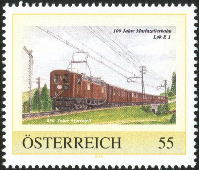 Meine Marke (Eisenbahn) - Seite 4 80145510