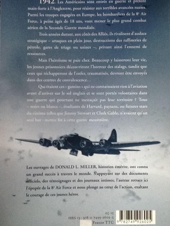 Les livres historiques. - Page 2 Livre_11