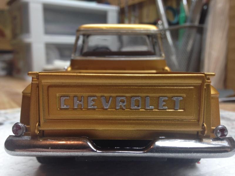 Chevy Stepside '55 Img_1121