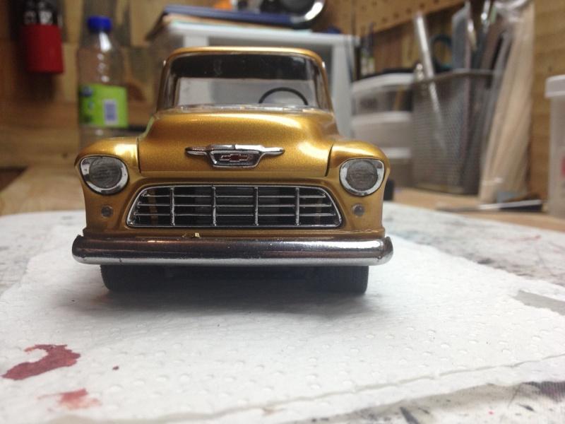 Chevy Stepside '55 Img_1122