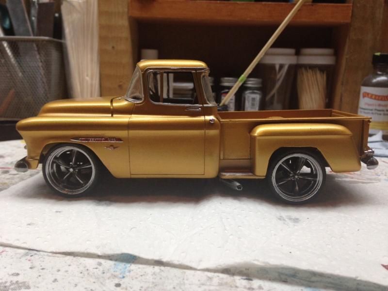 Chevy Stepside '55 Img_1123