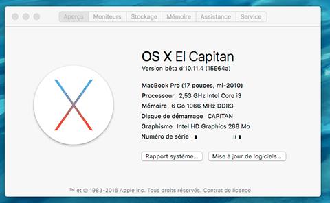 OS X El Capitan Developer Beta Utility.app 110