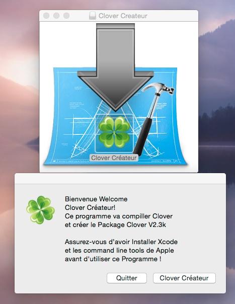 Clover Créateur-V11 (Message principal) - Page 5 A_tiff10