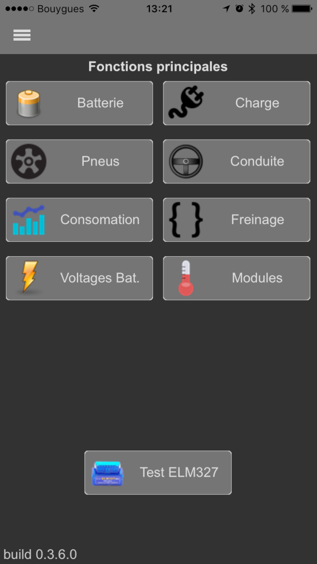 CANze pour Iphone Image15
