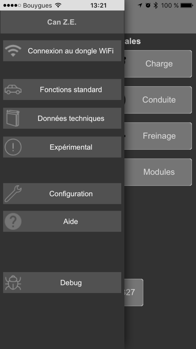 CANze pour Iphone Image17