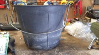 Tuto fabrication prolongateur de garde boue Dsc_0112