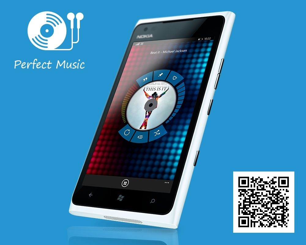 Mobile Software 11009310