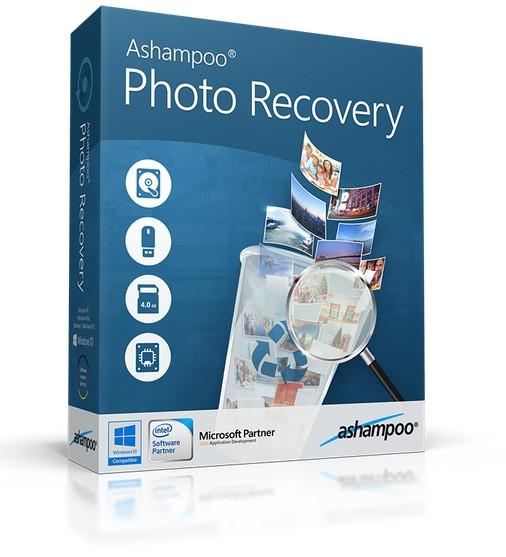 Διαγωνισμός: Κερδίστε 10 άδειες της εφαρμογής Ashampoo Photo Recovery - Σελίδα 2 1117