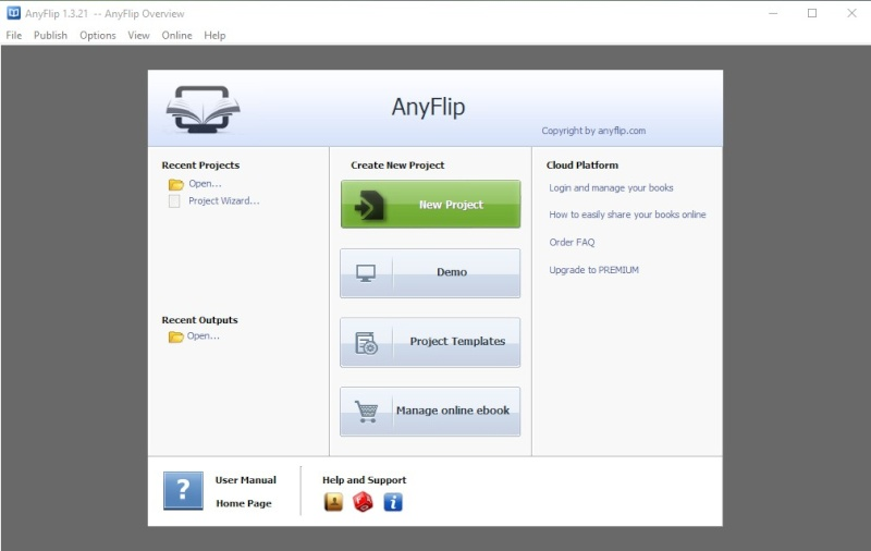 AnyFlip (Review) 116