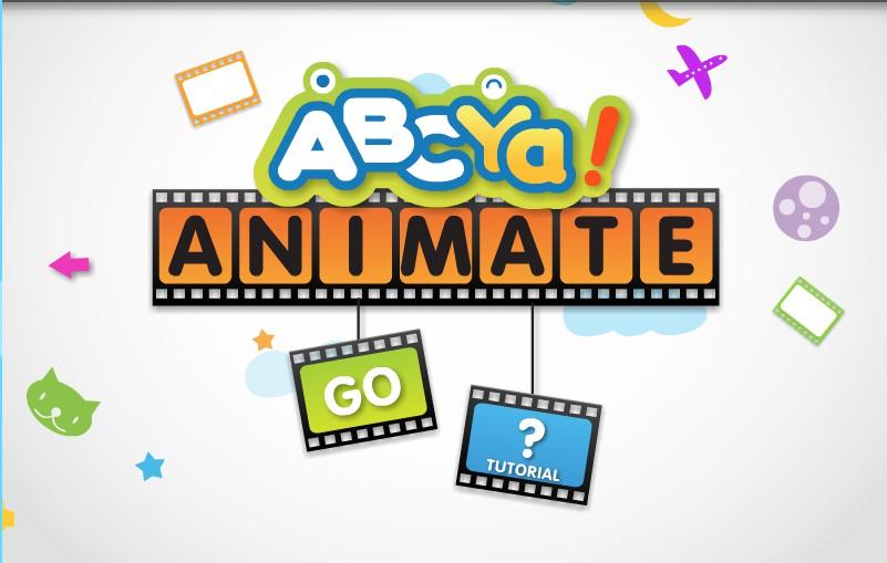 Δημιουργήστε animation  131