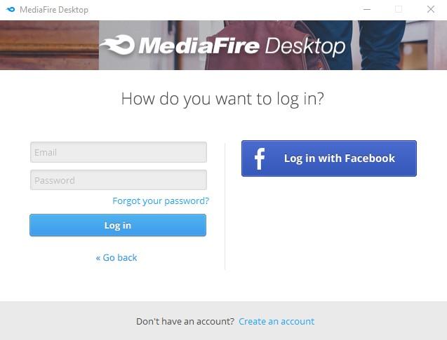 MediaFire Desktop 1.9.3.11047 1_9_3_10