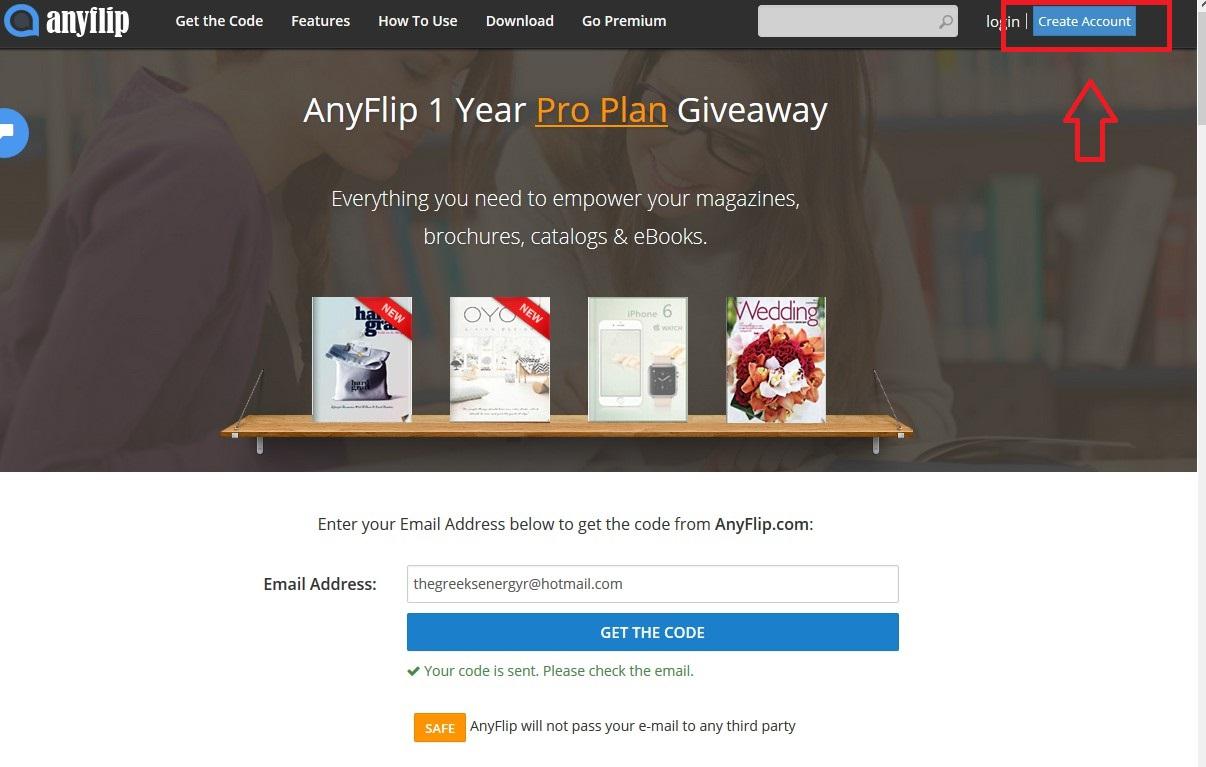 Giveaway: Δωρεάν 1 άδεια για ένα χρόνο για την εφαρμογή AnyFlip  316