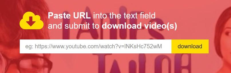 Κατέβασμα video από το Youtube χωρίς κανένα πρόγραμμα 422