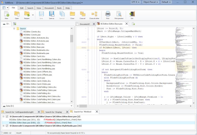 EditBone 12.14.0 4a4faf10