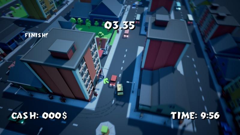 PC Games 82d4zu10