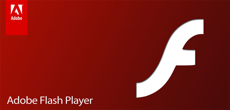 Adobe Flash Player 32.0.0.171 Adobe-10