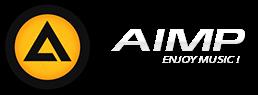 Τα 6 καλύτερα freeware audio & video player Aimp_l10