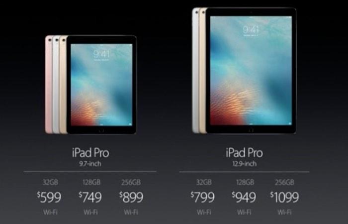 Επίσημο το iPad Pro με οθόνη 9.7 ιντσών Apple-12
