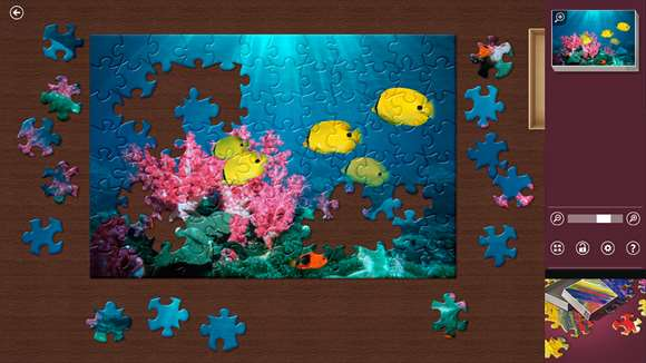 Microsoft Jigsaw Apps_110