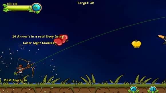 Archerific Apps_210