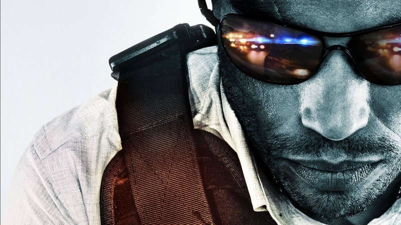 [Gaming Review] Battlefield Hardline Battle10
