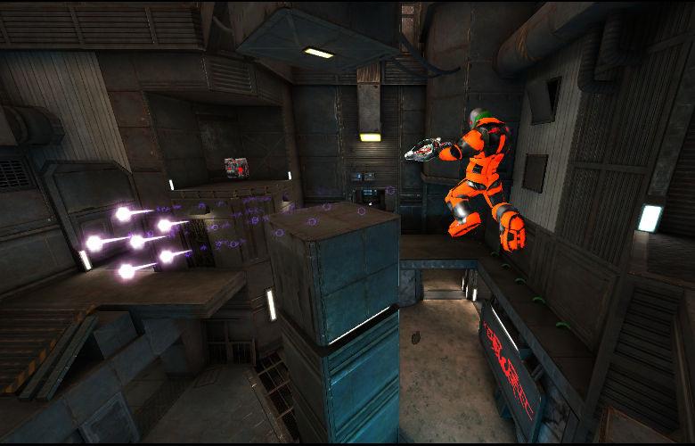 PC Games Carous10