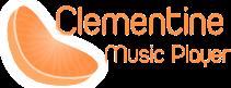 Τα 6 καλύτερα freeware audio & video player Clemen10