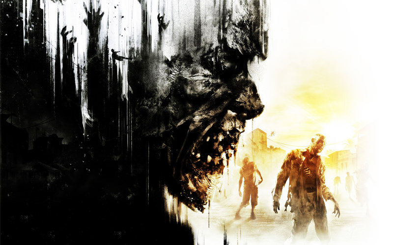 [Gaming Review] Dying Light Dying-10