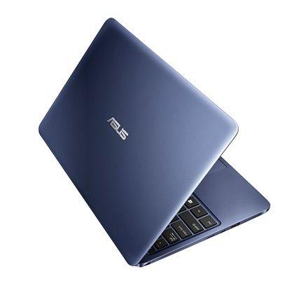 Asus VivoBook E200HA E200ha10