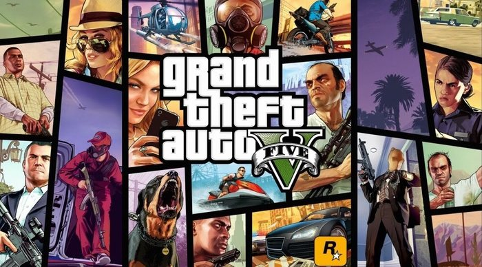 [Gaming Review] Grand Theft Auto V - PC edition Gta-v_10
