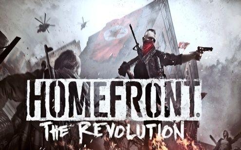 Games Homefr10