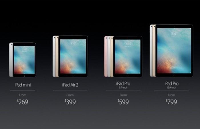 Επίσημο το iPad Pro με οθόνη 9.7 ιντσών Ipad-r10