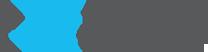 Τα 6 καλύτερα freeware audio & video player Logo10