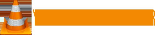 Τα 6 καλύτερα freeware audio & video player Logo11