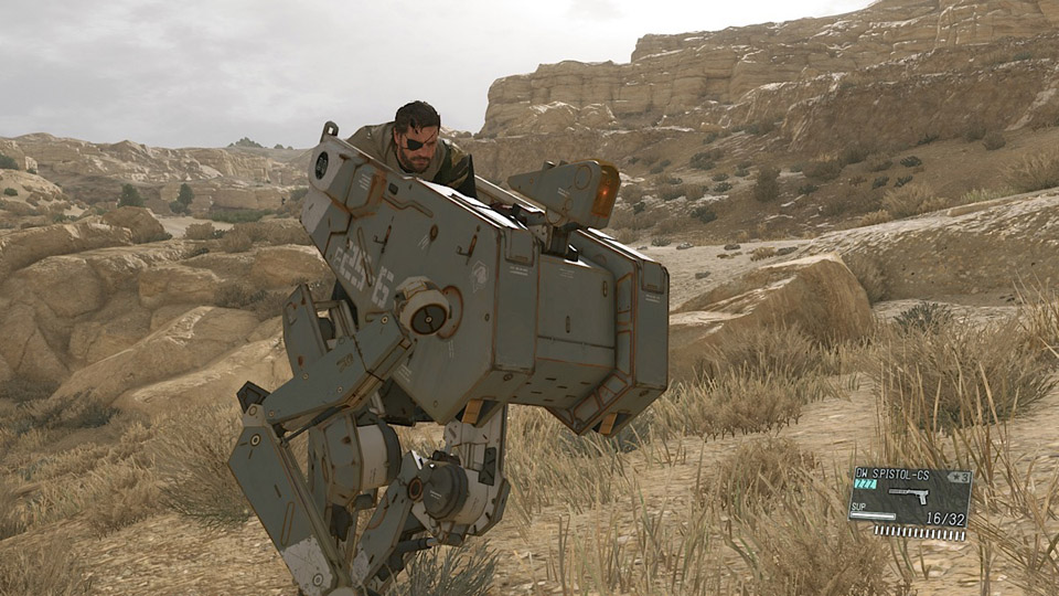 [Gaming Review] Metal Gear Solid V: The Phantom Pain Mgsv410