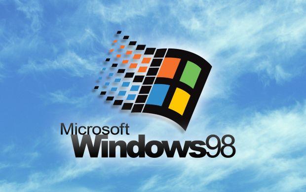 Πριν από 29 χρόνια σαν σήμερα η Microsoft παρουσίασε τα Windows 1.0 Micros14