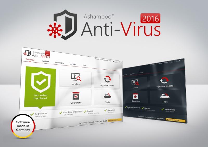 Ashampoo Anti-Virus 2016 (Review) Scr_as15
