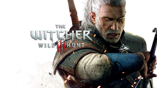 [Gaming Review] The Witcher 3: Wild Hunt The-wi10