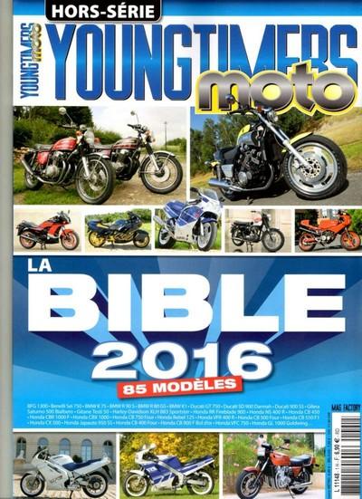 Restauration de mon Z1000 A2 Bible_10