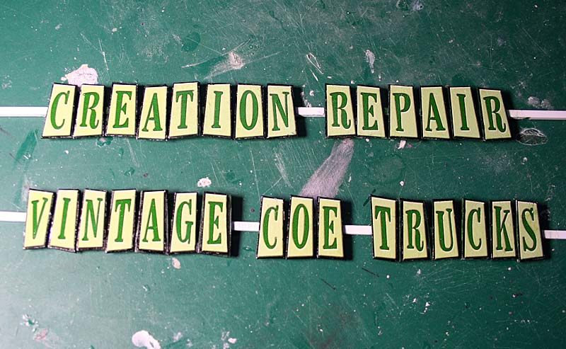 J COE Creation : le garage terminé - Page 2 Img_9422
