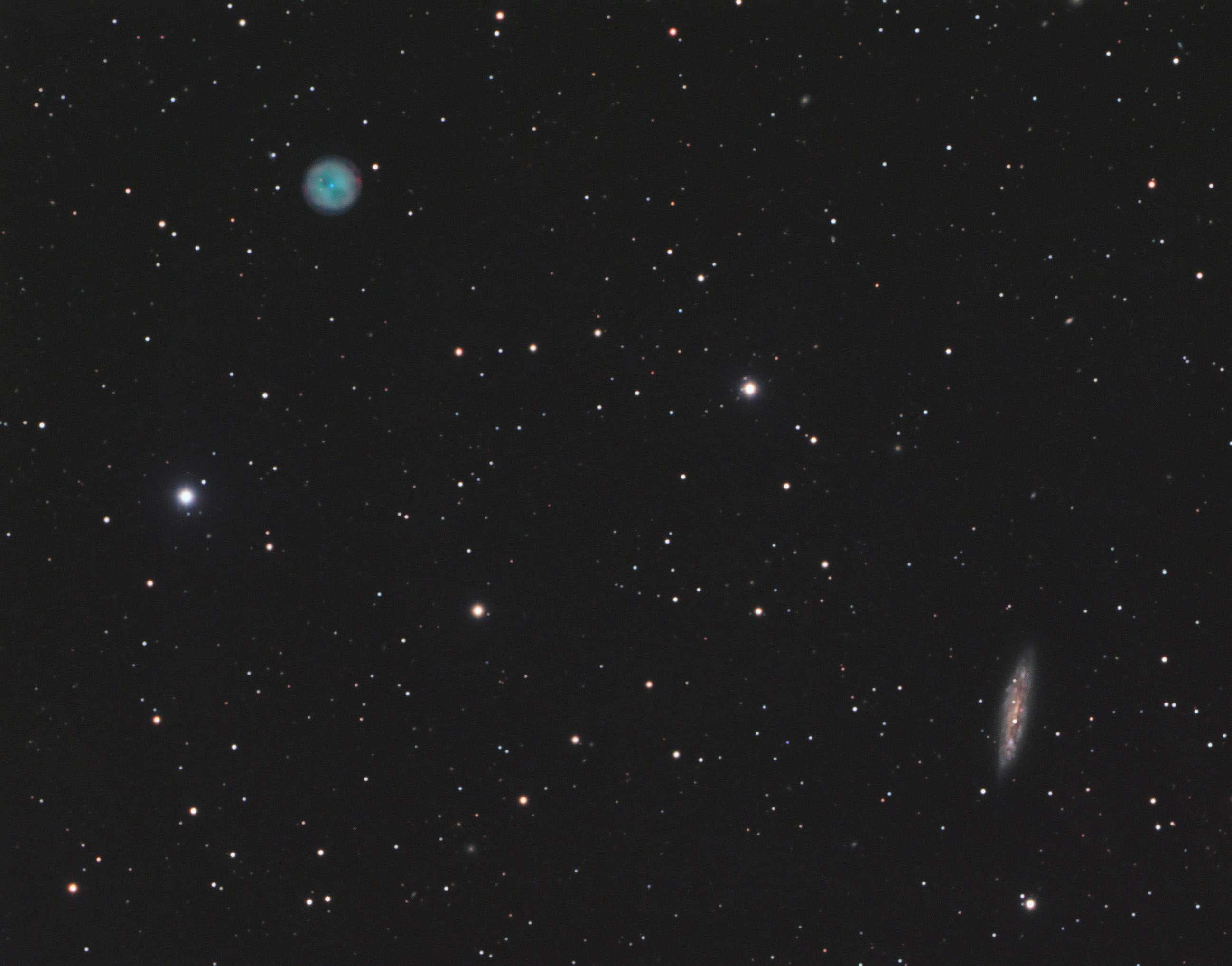 M97 - M108 12058-10